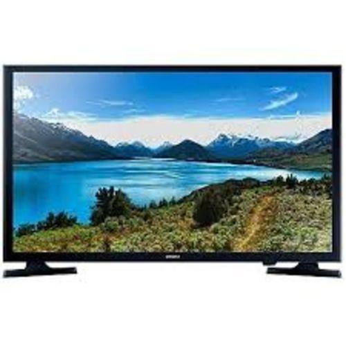 """N5300, 32"""", Class Smart Full HD 1080p TV Series 5 (2018) - Golssy Black"""
