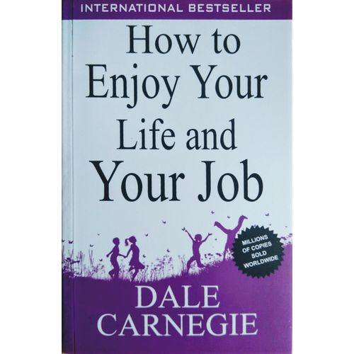 How To Enjoy Your Life & Y