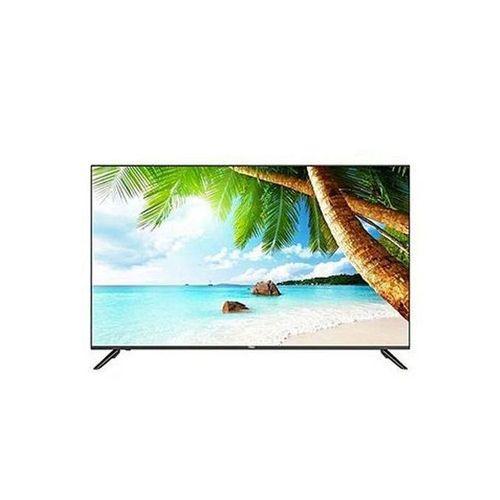 Vitron Tv HTC3946 in Kenya 39 Tv Full HD Digital LED