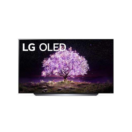 OLED55C1 55 Inch C1 Series Cinema Screen Design OLED 4K 2021