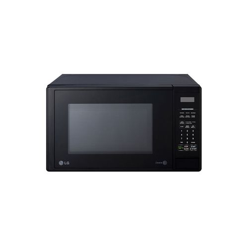 MS2042DB - 20L SOLO Microwave Oven - Black