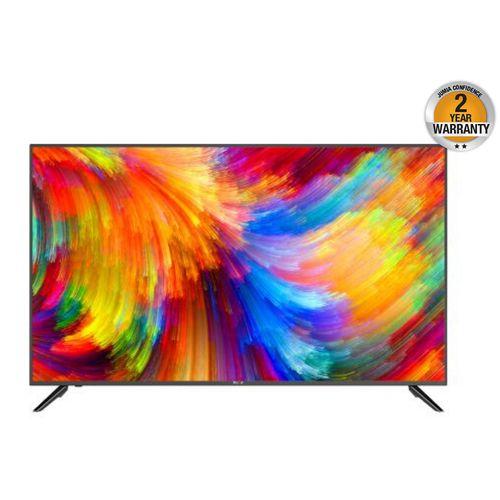 Haier Tv LE50K6500AU in Kenya 50 smart 4K LED Ultra Slim