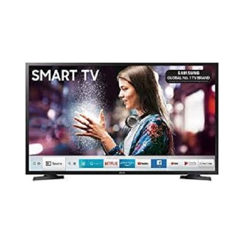 "40"" FHD SMART TV,5 SERIES,WI-FI,NETFLIX,YOUTUBE-N5300"