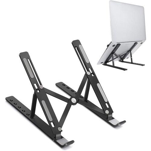 Adjustable Portable Laptop Stand 7 Angle