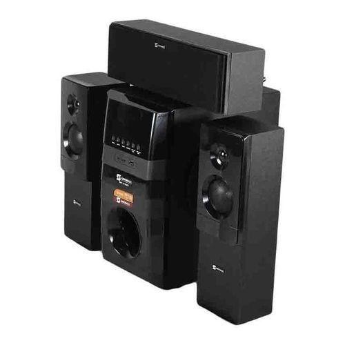 product_image_name-Sayona-3.1 Channel Speaker Black Subwoofer-1131BT-5000W-1