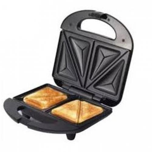 2 SLICE SANDWICH MAKER