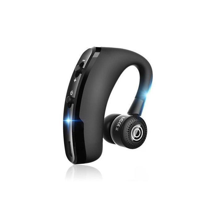 Generic Wireless Headphones Bluetooth Headset V9 Best Price Online Jumia Kenya