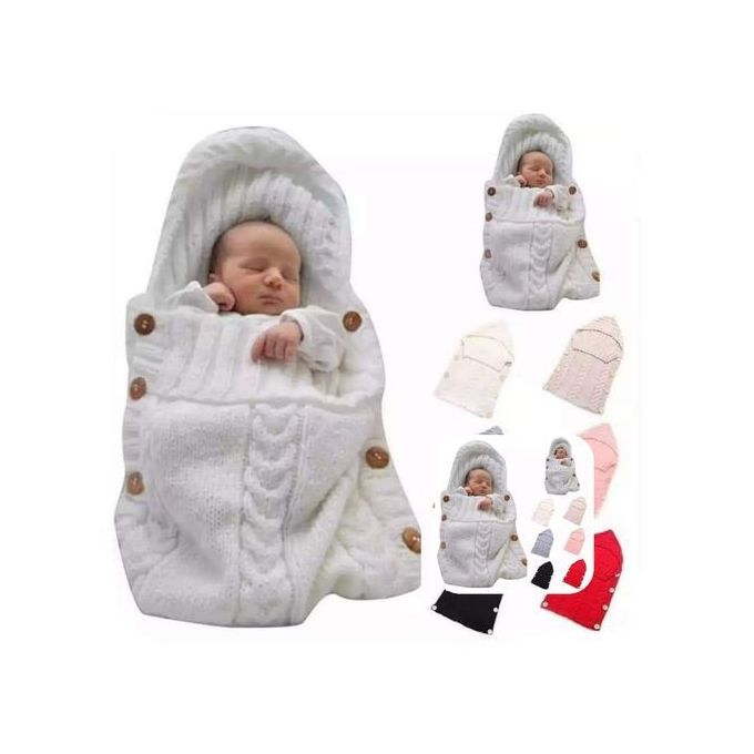 Fashion New Born Fashionable, Flexible & Comfortable ...