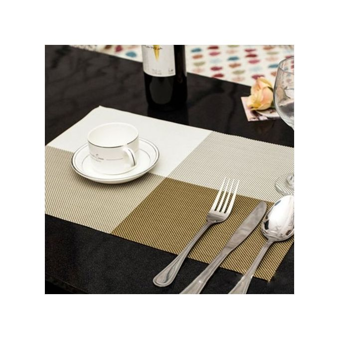 Superior Furniture Dining Set Table Plus 6 Chairs Price From Jumia In Kenya Yaoota