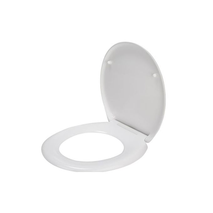 Terrific Toilet Seat Cover Alphanode Cool Chair Designs And Ideas Alphanodeonline