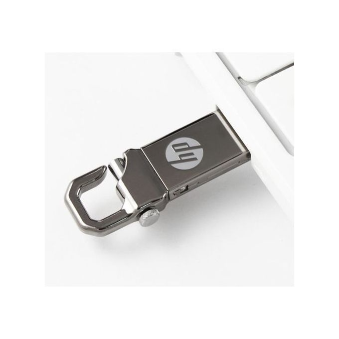 product_image_name-HP-V250W 32GB Flash Disk Drive - Silver-2