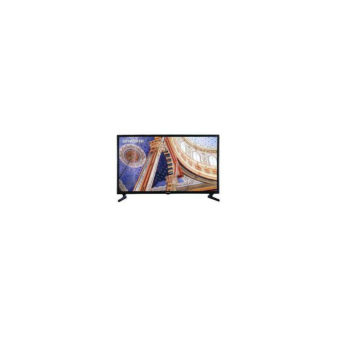 Skyworth Tv 32WH3 in Kenya 32 Super Narrow Bezel Digital HD LED TV