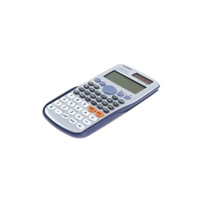 417 Functions USA SELLER Casio FX-991 ES Plus Scientific Calculator  FX991ES