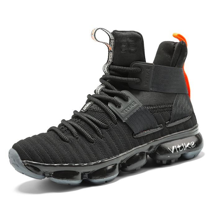 WETIKE Basketball shoes @ Best Price