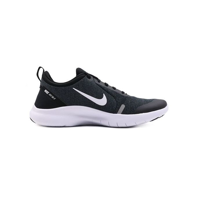 Nike Men's Flex Experience Grey Running