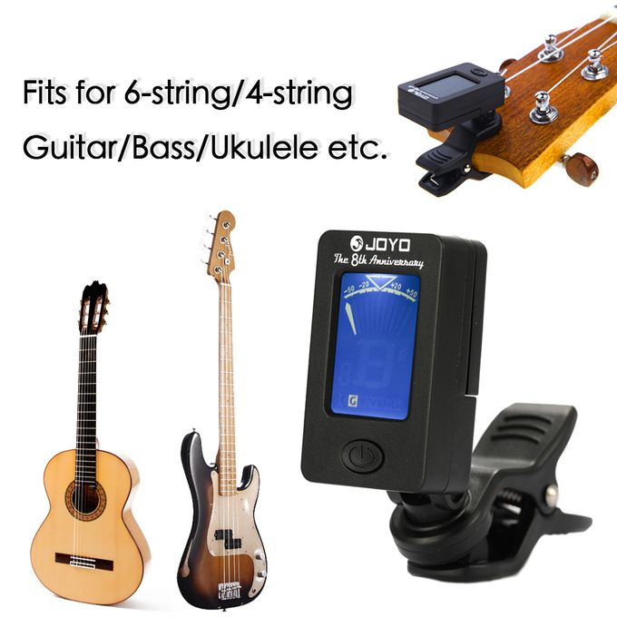 Buy Yamaha Acoustic Guitars At Best Prices In Uganda Jumia Ug