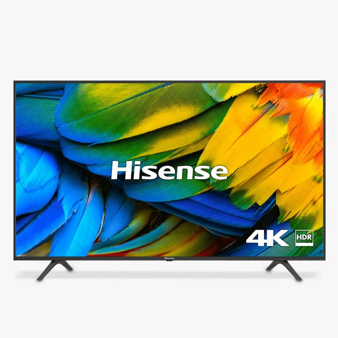 "Hisense Tv 50B7100UW in Kenya 50"" UHD 4K LED Smart TV"