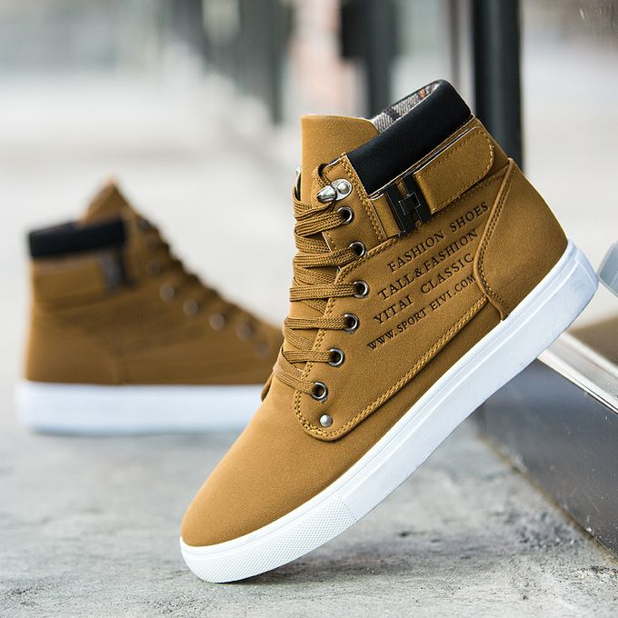 best cheap casual shoes