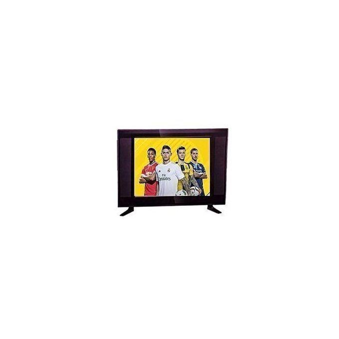 "Skytop LED Television 19D5/19LN49 in Kenya Digital tv 19"" inch"