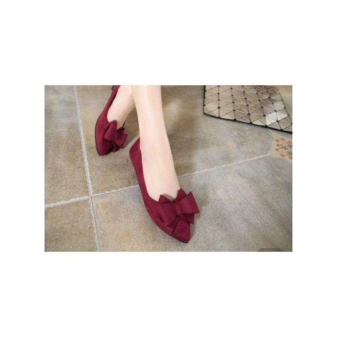product_image_name-Fashion-Doll shoes-1