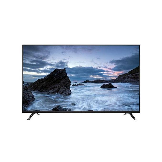 TCL Tv D3001 in Kenya 32 HD Digital LED TV