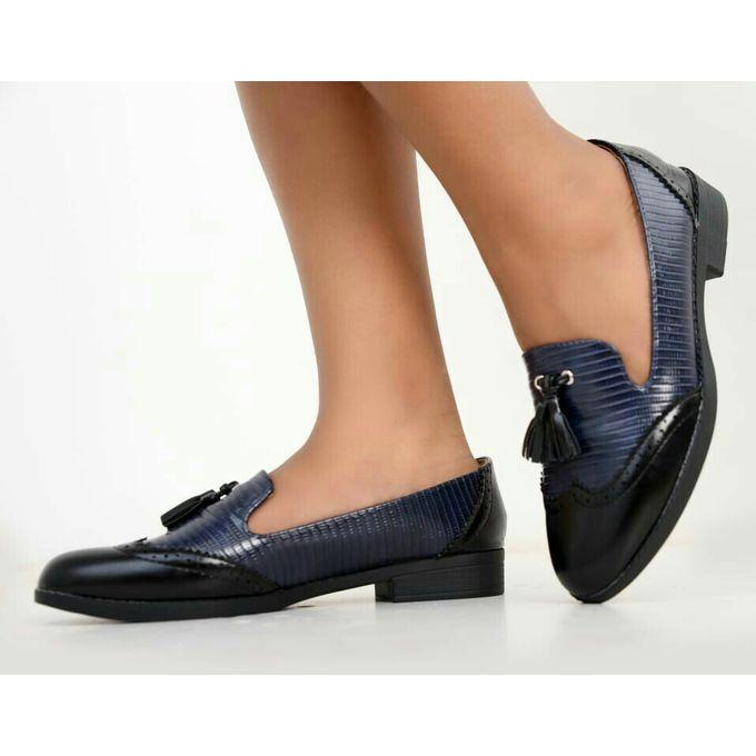 Fashion VICTORIA Ladies Shoes/ Official