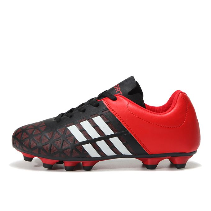Generic Men's Soccer Shoes Sneakers