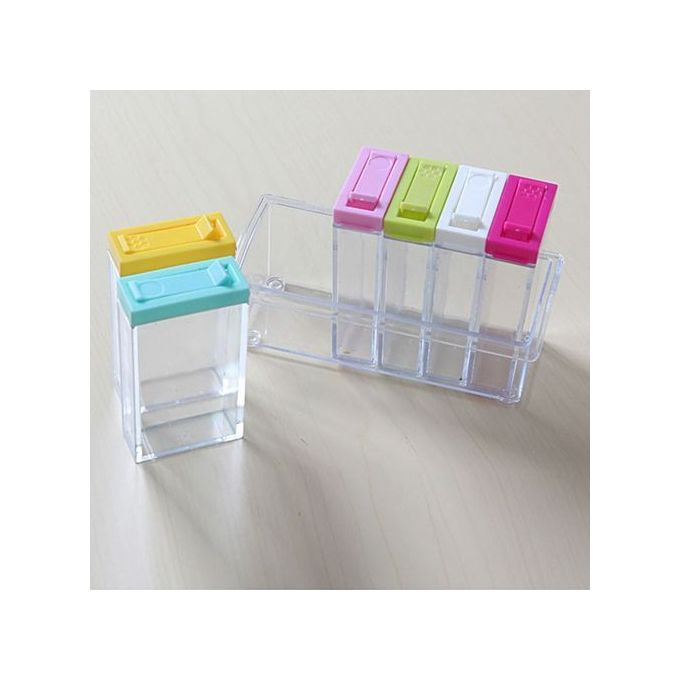 product_image_name-Generic-Transparent Spice Storage Containers-7