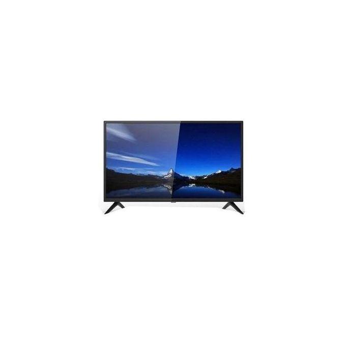 Sonar Tv LD-71T01(JC2) in Kenya 22 inch HD LED offer