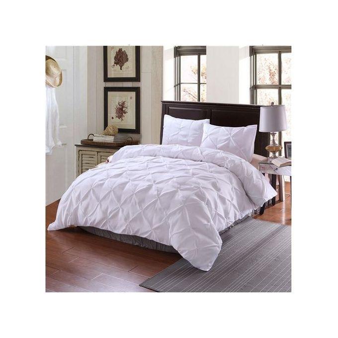 520 Luxury Bedroom Sets King Free