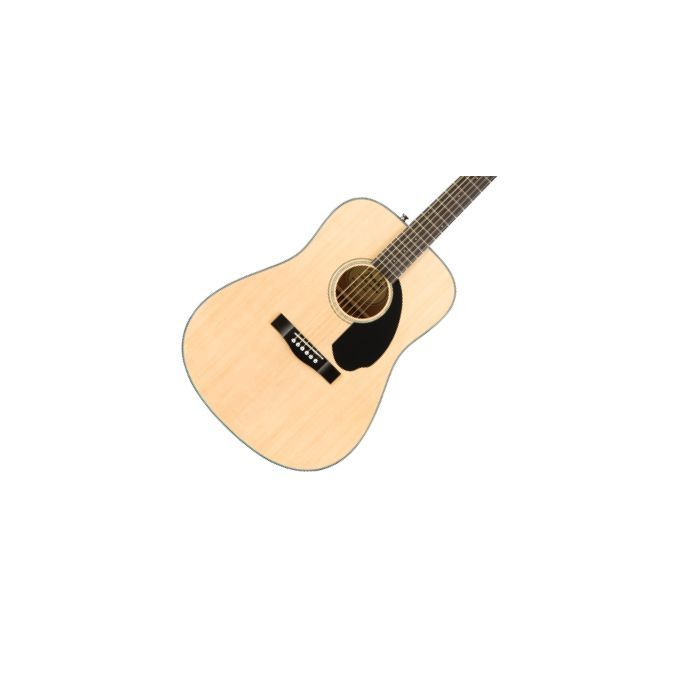 Generic Fender Acoustic Guitar With Strong Finer Board Light Brown Best Price Online Jumia Kenya
