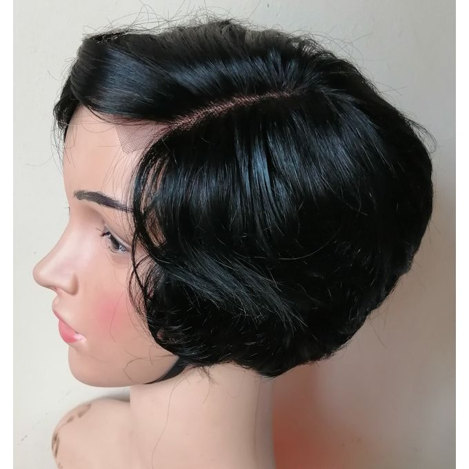 product_image_name-Fashion-Human hair pixie cut side part lace wig-1