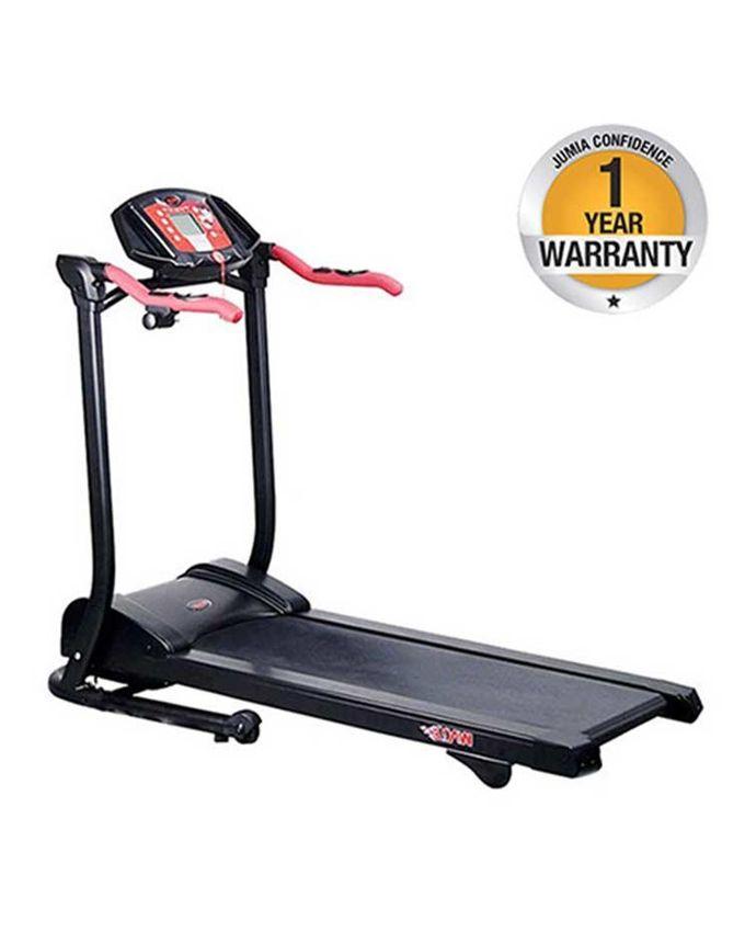 treadmills comparison proform