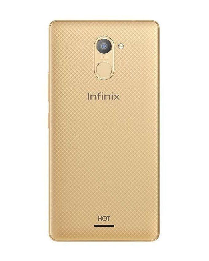 Infinix X557 Lite Hot4 Lite 5 5 Quot 16gb 1gb Ram
