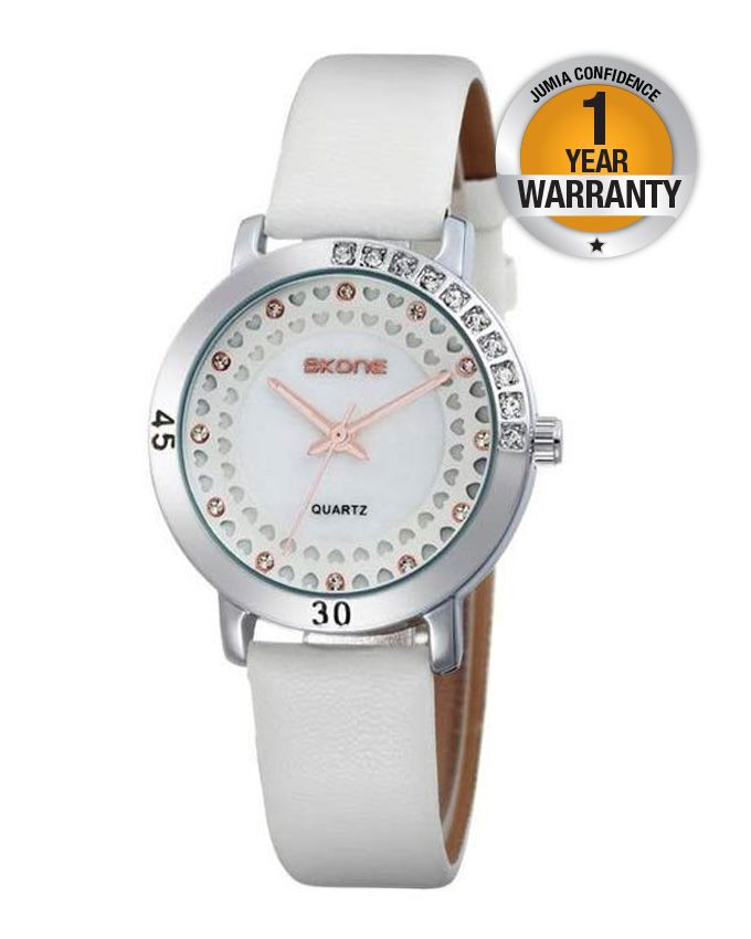 Skone Sunray Glam Ladies Wrist Watch | Buy online