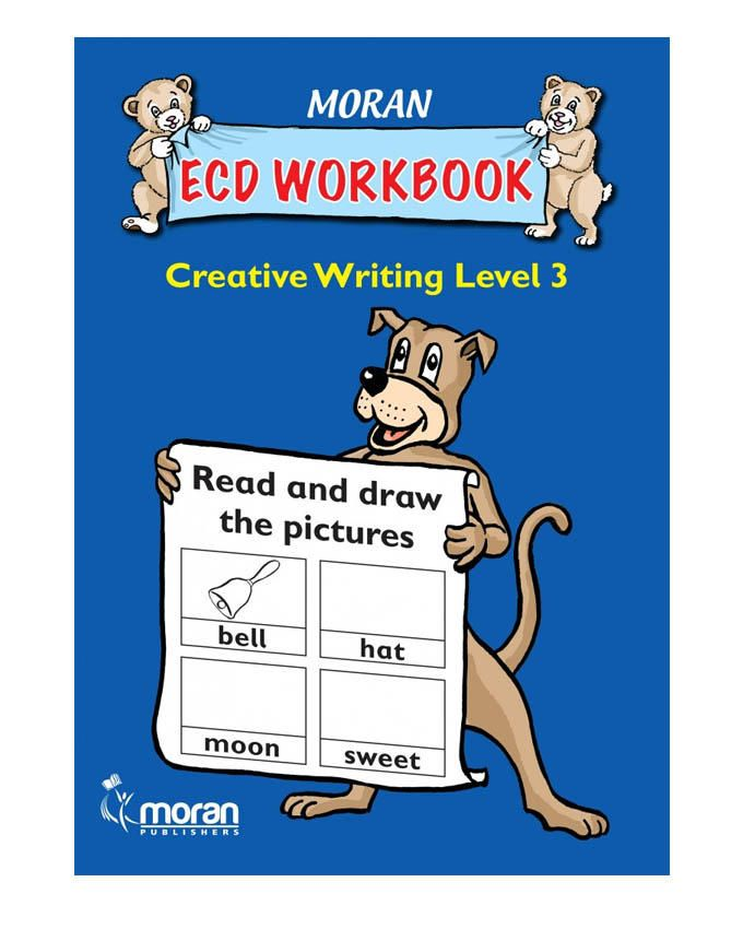 Creative writing service zoom