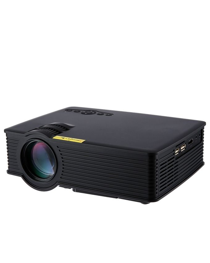 Led 96 Home Theater 3000 Lumens 1280 X 800 Pixels Multimedia Hd Lcd Projectorwhite 466422 also Post basic Technical Drawing 114638 together with Generic Led 96 Multimedia Hd Lcd Projector Eu 3000 Lumens White 203860 furthermore 8626973 as well Generic Gp 9 Multimedia Hd Lcd Projector Uk 2000 Lumens Black 203864. on orthographic projection theatre