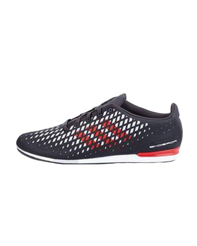 Adidas Shoes Kenya