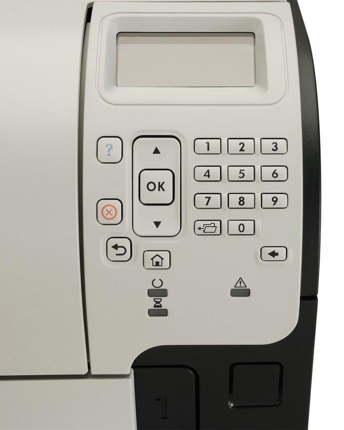 hp service 1115 manual printer