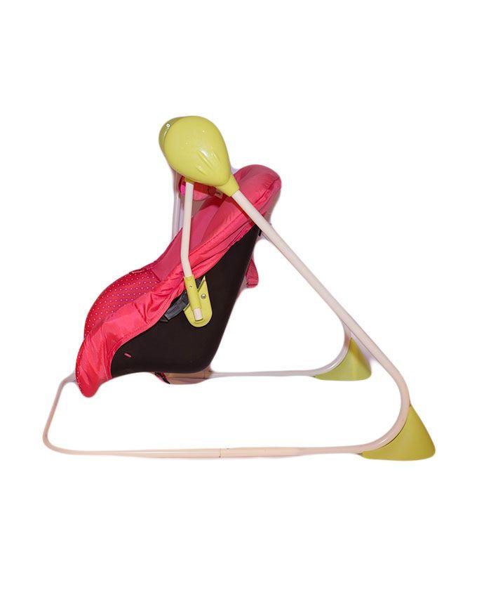 BabyShop Swing - Red   Buy online   Jumia Kenya