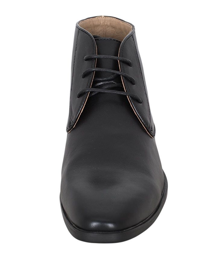 Men Official Boots And Kenyan Price Iucn Water