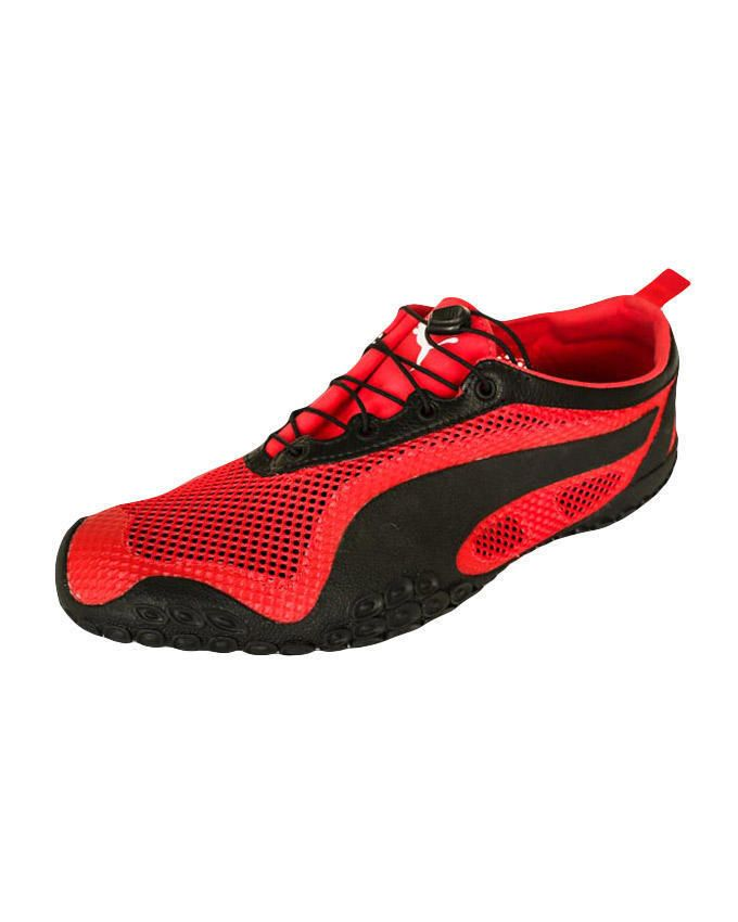 Buy cheap Online - puma water shoes,Fine - Shoes Discount for sale