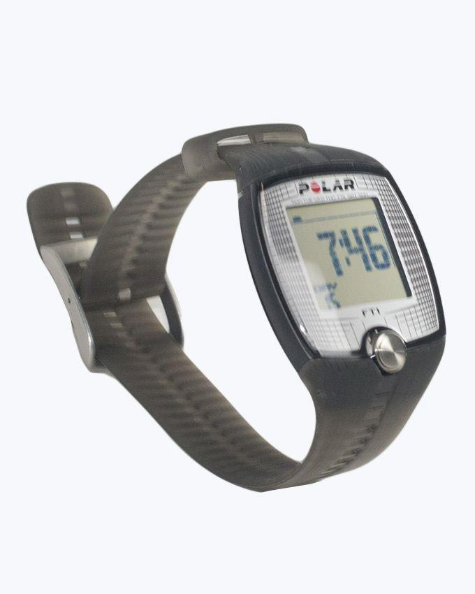polar ft1 heart rate monitor black grey buy online jumia kenya. Black Bedroom Furniture Sets. Home Design Ideas