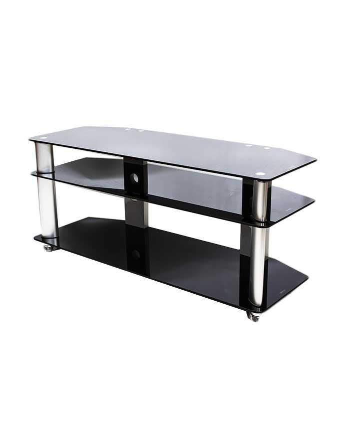 Romans Cg 103s Tv Stand Model Silver Buy Online Jumia Kenya