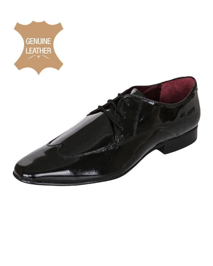 563070adccfa Worn for special occasions like black tie events,these are commonly of a  patent leather. 3. Brown dress shoe
