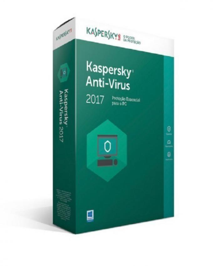 how to buy kaspersky antivirus online