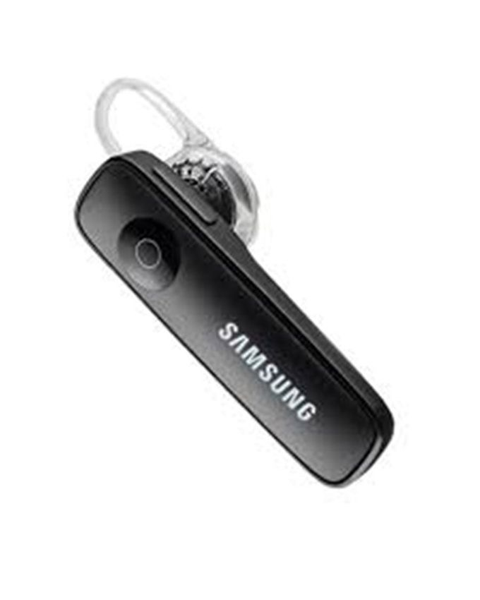 Samsung Bluetooth Headset V 4.1 - Black