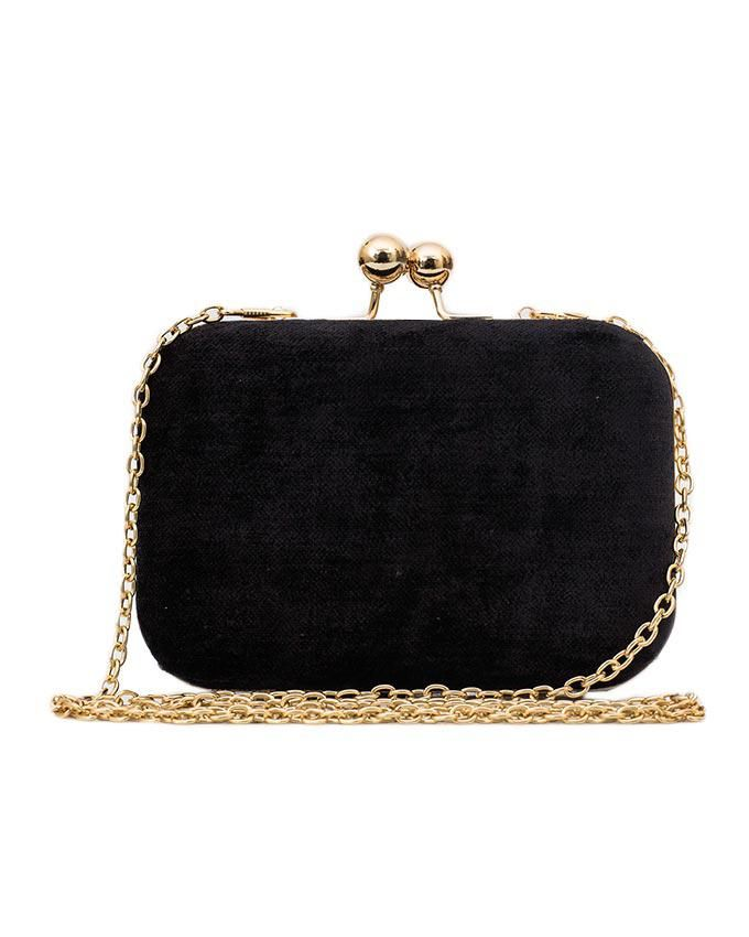 It Is A Classy Bag And Great Statement Piece The Perfect Occasion To Carry Minaure Tail Party