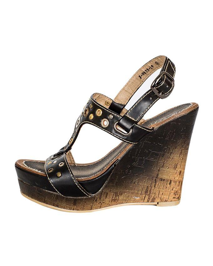Balenciaga Shoes Jumia Kenya Kunsten til Mike Mignola  The Art of Mike Mignola