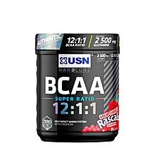 BCAA 12:1:1 Sour Cherry Rascals 315g